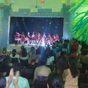 5º La Salle em Dança