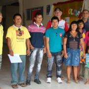 Presença Lassalista no Maranhão completa 30 anos