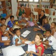 Promoção da Educação e Inclusão Digital em Uruará