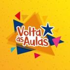 Volta às aulas 2021 no La Salle Lucas do Rio Verde