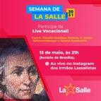 Live Vocacional