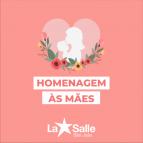 5 de maio: Celebração em Homenagem às Mães