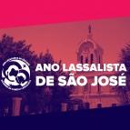 Transmissão da abertura oficial do Ano de São José