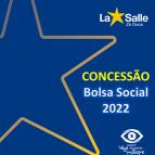 Renovação de Bolsa Assistencial 2022