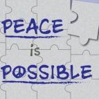 Jornada Internacional Lassalista pela Paz