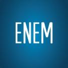 Abertas inscrições para o ENEM 2015