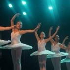 5º Dança Arroio Grande