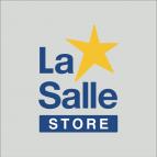 Horário de funcionamento da La Salle Store