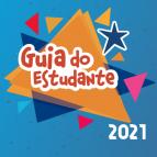Guia do Estudante 2021
