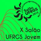 Alunos do 6º ano selecionados para Salão UFRGS Jovem