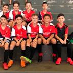 Copa Efapa de Futsal