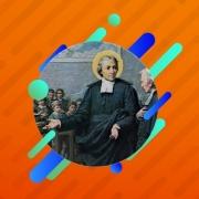 Texto Coletivo sobre a Semana de La Salle, Turma 24