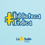 Biblioteca Indica
