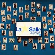 Mulheres Lassalistas