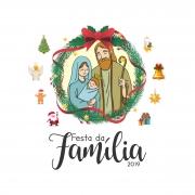 Festa da Família 2019: A simbologia do Natal
