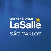 Universidade La Salle