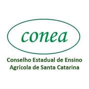 CONEA