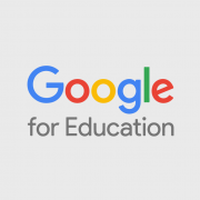 Parceria Google for Education