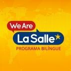 Expansão do Programa Bilíngue da Rede La Salle