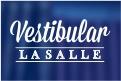 Faculdade La Salle Caxias do Sul realiza vestibular