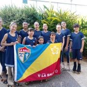 Campeonato Brasiliense de Patinação Artística