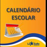 Calendários Letivos