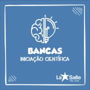 Iniciação Científica: confira as datas das bancas