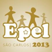 La Salle São Carlos sediará EPEL-SP