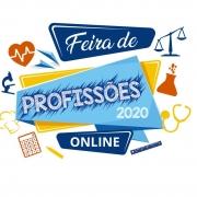 La Salle Xanxerê realiza Feira das Profissões Online