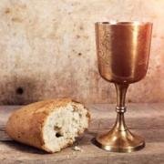 Corpus Christi foi celebrado na quinta-feira