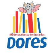 Novas aquisições da Biblioteca