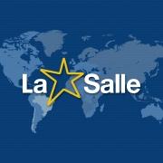 Rede La Salle renova sua marca no Brasil