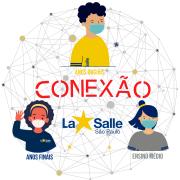 Conexão La Salle