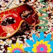 Feriadão de Carnaval: 15 e 16/02/2021