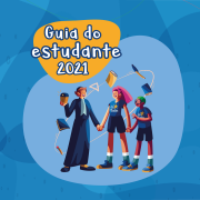 Confira o Guia do Estudante 2021