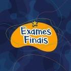 Exames Finais