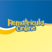 Rematrículas online: confira o calendário por série