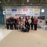 XV Congresso do Ensino Privado Gaúcho