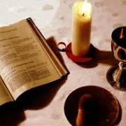 Missa Ação de Graças, na Igreja Matriz, 19h.