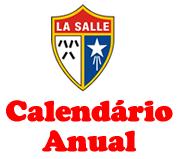Calendário Anual 2019
