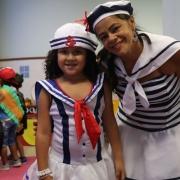 Bailinho de Carnaval 2019