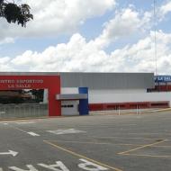 Centro Esportivo La Salle