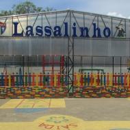 Lassalinho