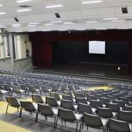 Teatro La Salle