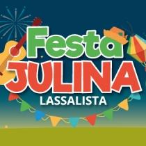 Festa Julina - Apresentações e tarefas