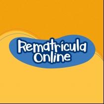 Processo de Rematrícula Online 2021