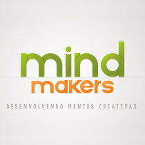 Mind Makers - O Pensamento Computacional