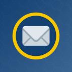 E-mails Institucionais alunos Esmeralda