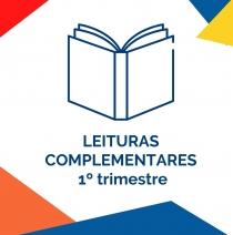 Leituras Complementares do 1º trimestre 2021