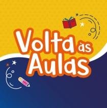 Volta às Aulas 2020 no Colégio La Salle Brasília